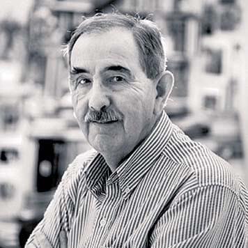 Hunter Davies