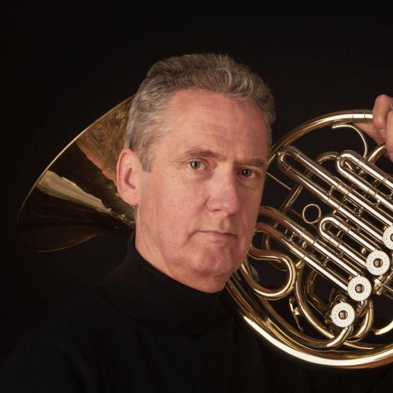 Jim Rattigan