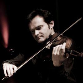 Krzysztof Chorzelski