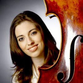 Laurene Durantel