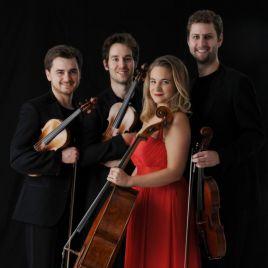Piatti Quartet