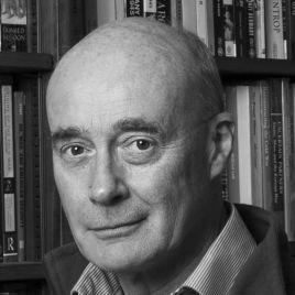 David Reynolds