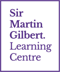Sir Martin Gilbert Learning Centre