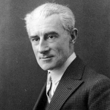 Ravel's Violin Sonata